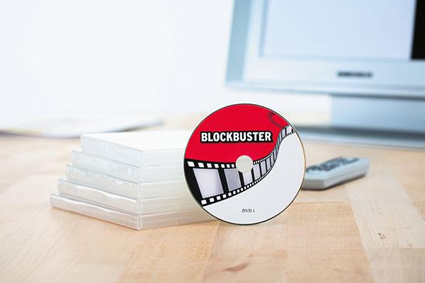 Dvd Aufkleber Drucken Dvd Etiketten Bei Hermade
