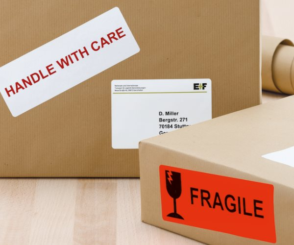 18 Fabelhaft Paket Beschriften Vorlage Sie 2 1