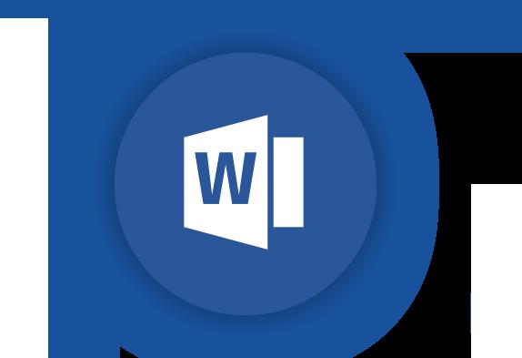 Kostenlose Etiketten Vorlagen Fur Microsoft Word Herma