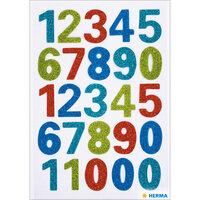 Zahlen Und Buchstaben