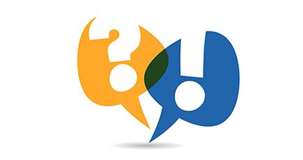 Hilfe Für Den Etiketten Assistent Online Von Herma